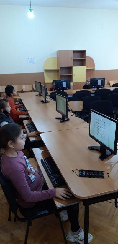"""Проект """"Образование за утрешния ден"""" - Изображение 4"""