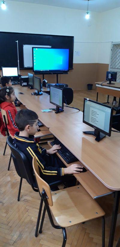 """Проект """"Образование за утрешния ден"""" - Изображение 6"""